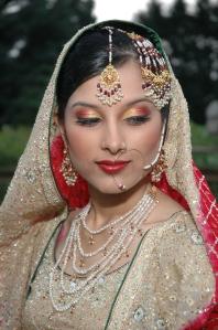wedding.sania3