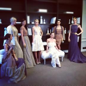 New York FashionWeek